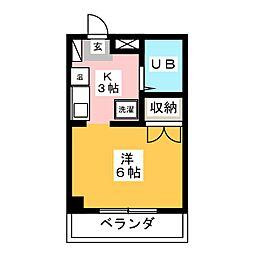 【敷金礼金0円!】ドエルクラ