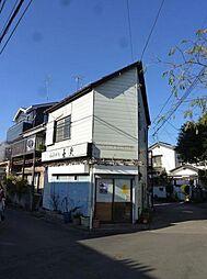南林間駅 2.0万円