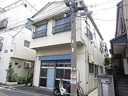 木場駅 6.4万円