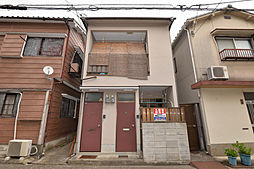 石井町小林ハイツ[101号室]の外観