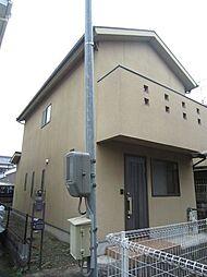 京都市左京区岩倉中在地町