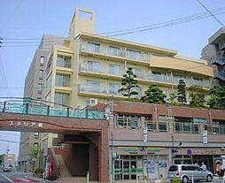 NKコーポ[4階]の外観
