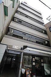 ACTY新町[701号室]の外観