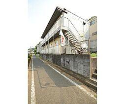 【敷金礼金0円!】小田急小田原線 鶴川駅 徒歩18分
