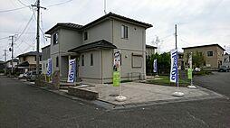 須賀川市あおば町