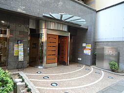 エステムコート神戸ハーバーランド前II[903号室]の外観