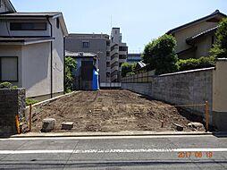 京都市北区衣笠高橋町