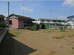太田市泉町
