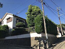 横浜市港北区篠原西町