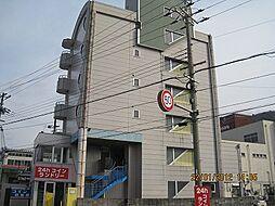 加茂郷駅 2.8万円