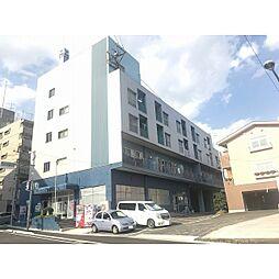 動植物園入口駅 3.9万円