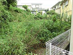 横浜市神奈川区白楽