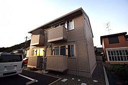 長森駅 4.4万円