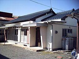 [一戸建] 宮崎県都城市早水町 の賃貸【/】の外観