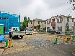 小田急永山駅 4,580万円