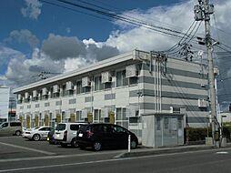 横手駅 4.1万円