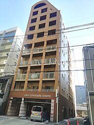 CMMクリステート京都