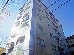 MKマンション玉津[5階]の外観