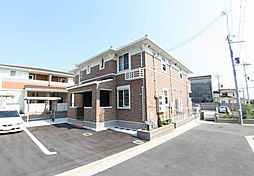 泉ヶ丘駅 5.3万円