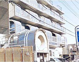 北野駅 3.1万円