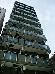 キララローネ[7階]の外観