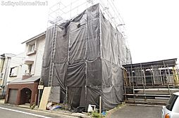 板橋区徳丸5丁目