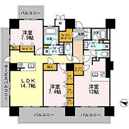 ささしまライブ駅 32.7万円