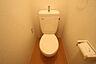 トイレ,2LDK,面積52.99m2,賃料6.3万円,バス 花尻緑町下車 徒歩5分,,岡山県岡山市北区花尻みどり町