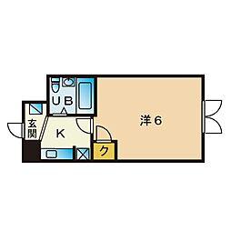 紫駅 2.0万円