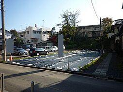 所沢市元町