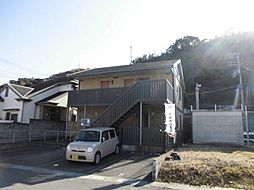 黒江駅 4.4万円