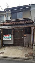 京都市伏見区深草フチ町