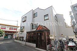 府中駅 3.0万円
