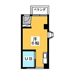 国府宮駅 2.0万円