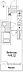 間取り,1K,面積21.06m2,賃料7.5万円,京成本線 千住大橋駅 徒歩7分,東京メトロ千代田線 北千住駅 徒歩9分,東京都足立区千住河原町46-4