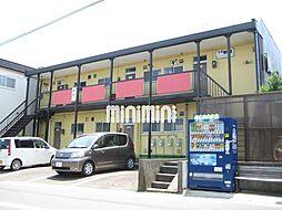 長町南駅 3.2万円