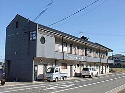 御坊駅 3.0万円