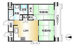 十三駅 900万円