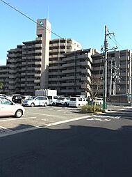 松江市大輪町