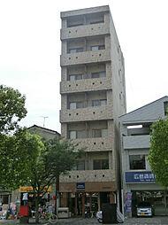比治山下駅 6.0万円