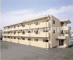 香川県高松市太田下町の賃貸マンションの画像