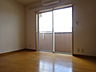 居間,1K,面積26.64m2,賃料4.0万円,JR常磐線 水戸駅 バス20分 徒歩3分,,茨城県水戸市西原1丁目13番地