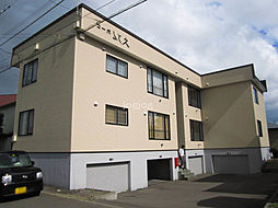 道南バス工業高校 2.7万円