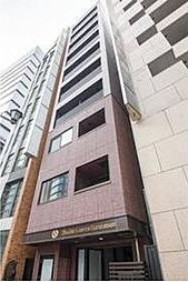 東京メトロ半蔵門線 半蔵門駅 徒歩1分の賃貸マンション