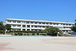 武豊町立武豊小学校 徒歩 約22分(約1700m)