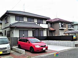 千鳥駅 10.0万円