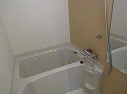 スカイコート板橋本町のお風呂です