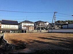 光市大字岩田上大塚