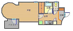 長崎県長崎市本石灰町の賃貸マンションの外観