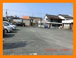 熊本県山鹿市 5,500万円 店舗付き住宅